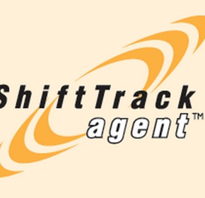 ShiftTrack Agent