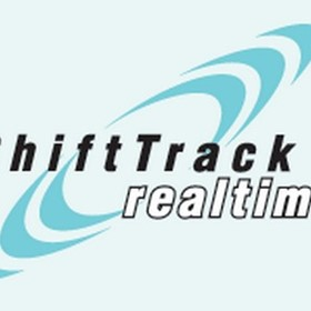 ShiftTrack Realtime