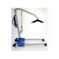 Medium Mobile Hoists