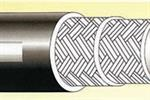 Thermoplastic Hoses - WR7 Series