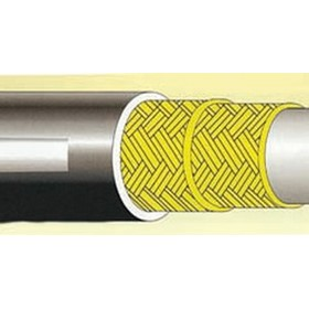 Thermoplastic Hoses - WR8 Series