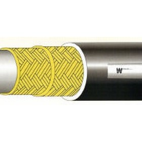 Thermoplastic Hoses - WHP-4 Series