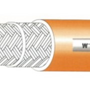 Thermoplastic Hoses - Non Conductive - WR7N Series