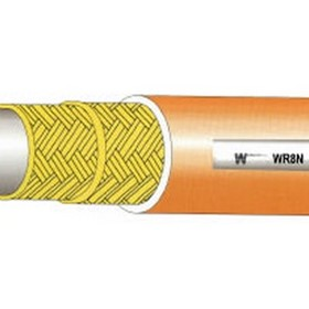 Thermoplastic Hoses - Non Conductive - WR8N Series