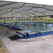 Shire Swimming Pool Heating