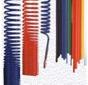 Low Pressure Thermoplastic Hoses