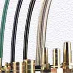 Medium, High & Very High Pressure Flexible Thermoplastic Hoses