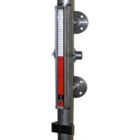Instrument Magnetic Level Gauge