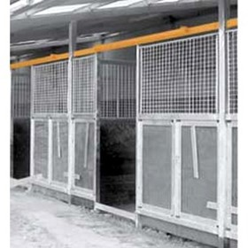 Sliding Door Track & Sliding Gate Hardware