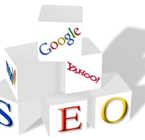 Search Engine Optimisation (SEO) Silver Package
