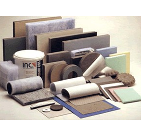 Domestic Insulation Products