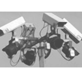Security Camera Monitoring | CCTV