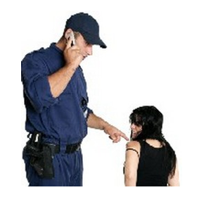 Security Guard Services | Static Uniformed Guards
