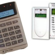Access Control Security System | Alarm & Integrated