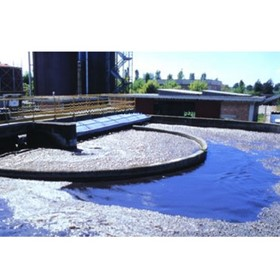 Waste Water Reuse