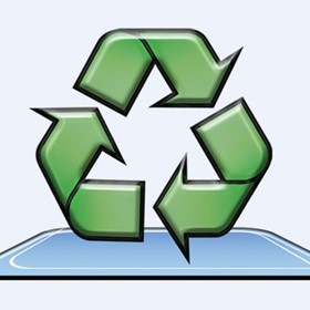 Waste Management Software - SE Waste
