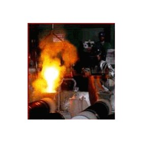 Duraloy High-alloy Heat-resistant Castings