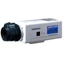 SDN-520 - Day & Night Camera
