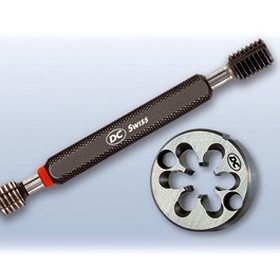 Screw Thread Gauge