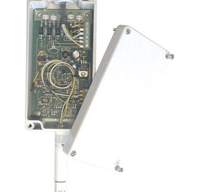 Combined Humidity/Temperature Sensor - WS-MM-263-TC