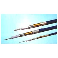 StripFlex Coaxial Cable - SF142B