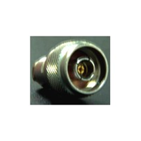 Plug Screw Coupling