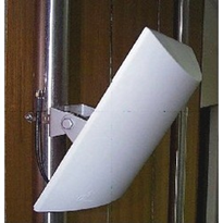 Antenna Accessories for Wireless LAN - PCW24-03014-BFL