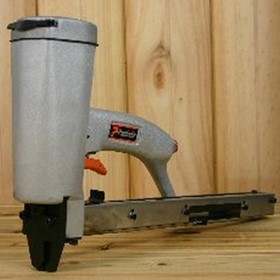 Paslode MA-C20 Corrugated Nailer - A10568