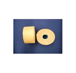 Actimed Strapping Tape ROLL