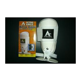 Active Ankle Brace T2