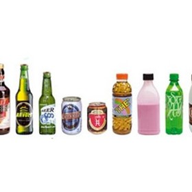 Automation for the Beverage Industry