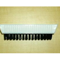 Autoclavable Scrub Brush