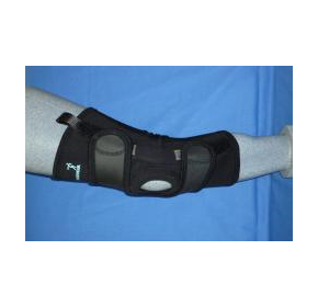 BW Tracker Knee Air-X