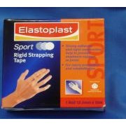 Elastoplast Rigid Tape 24Dr