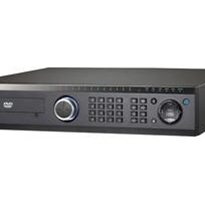 DVR - Samsung 16 Channels - SVR-1680