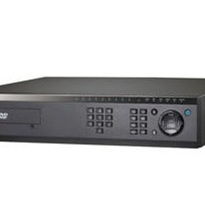 DVR  - 9 Channels Samsung SVR-960