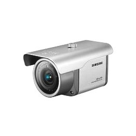 CCTV Camera - CT-SIR-4150 - IR - 570 TVL