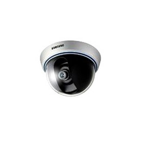 CCTV Camera - CT-SID-53 - HI-RES - Mini Dome