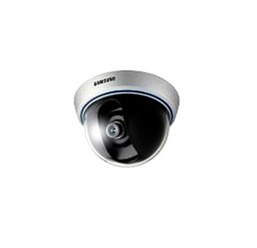 CCTV Camera - CT-SID-53 - HI-RES - Samsung - Mini Dome