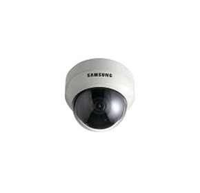 CCTV Camera - CT-SID-452 - 3-Axis - Samsung - 530TVL