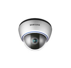 CCTV Camera - CT-SID-562 - 3-Axis - Samsung - 580TVL - WDR