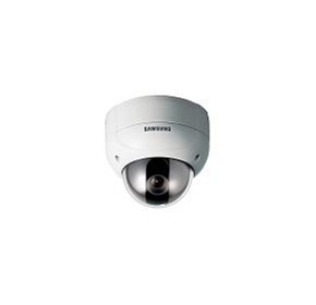 CCTV Camera - CT-SVD-4300 - Samsung - Day/Night - 10 x ZOOM - 500TVL - High Impact