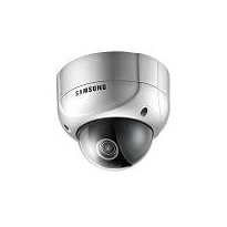 CCTV Camera - CT-SVD-4600 - Samsung - Day/Night ZOOM - 560TVL - WDR - High Impact