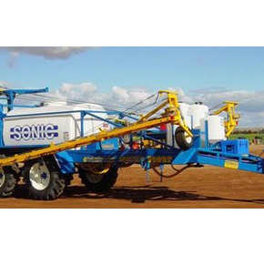 Boom Sprayer - Sonic 5030T