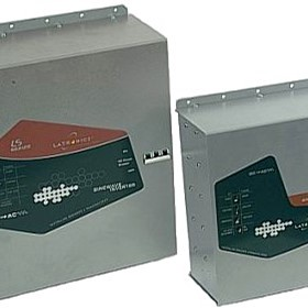 Inverters - LS Series 'Sinewave'