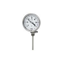 New Twin Temperature Measurement Instrument