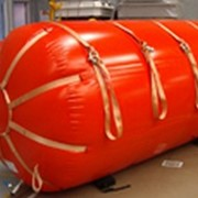 Y Series Flotation Bags