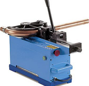 Electric Pipe & Tube Bender | UNI 42
