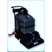 Salla 4 in 1 Floor Sweeper, Scrubber, Dryer & Vacuum