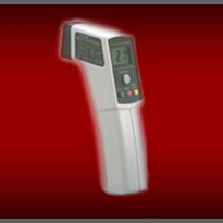 Infrared Laser Thermometer - SK-870